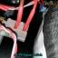 "Power Amp PCA120 ""Pure Class A "" thumbnail 10"