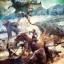 Final Fantasy XII - The Zodiac Age (5DVD) thumbnail 1