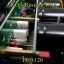 "Power Amp PCA120 ""Pure Class A "" thumbnail 7"