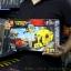 10745 ตัวต่อ Guardians Of The Galaxy ยานสีเหลืองของยอนดู thumbnail 1