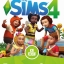 The Sims 4 - Incl Toddler Stuff (6DVD) thumbnail 1