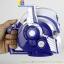 CM005 แก้วน้ำพลาสติกทรานส์ฟอร์มเมอร์ส Optimust Prime ขนาด 400 มิลลิลิตร thumbnail 1