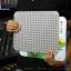 แผ่น Plate สำหรับชิ้นส่วนขนาดใหญ่ Duplo ขนาด 38.5x27 Cm. thumbnail 1