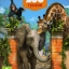 Zoo Tycoon: Ultimate Animal Collection (2DVD) thumbnail 1
