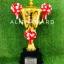 Alitaaward-Workings-267 thumbnail 3