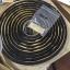 PVC วอเตอร์สต๊อป LIONSWELL V2025 ยางบวมน้ำ (35 เมตร) thumbnail 2