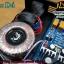 DAC D4 DSD Twin ES9028 thumbnail 9