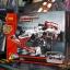 3366 ตัวต่อ Technic รถแข่ง F1 Grand Prix Racer สีแดงขาว thumbnail 1