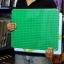 แผ่น Plate สำหรับชิ้นส่วนขนาดใหญ่ Duplo ขนาด 51.3x38.5 Cm. thumbnail 1