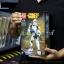 712-2 ฟิกเกอร์ Star Wars กัปตันโคดี้ Clone Commander Cody thumbnail 1
