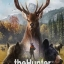 The Hunter Call of the Wild (3DVD) thumbnail 1