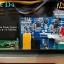 DAC D4 DSD Twin ES9028 thumbnail 8