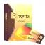 Rosetta โรเซ็ตต้า by แพนเค้ก [VIP 370 บาท]