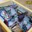 อินติเกรตหลอด 6L6 Class A Handmade thumbnail 3