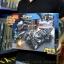 7117 Batman Kryptonite Interception ภารกิจสกัดกั้นการลักลอบขนคริปโตไนท์ thumbnail 1