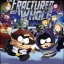 South Park The Fractured But Whole (4DVD) thumbnail 1