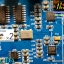 DAC D4 DSD Twin ES9028 thumbnail 6