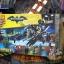 Batman Movie ตัวต่อ The Scuttler ยานยานสคัชเลอร์ของแบทแมน thumbnail 1