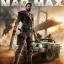 Mad Max 2016 (6DVD) thumbnail 1