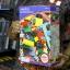 3D053 ตัวต่ออิสระ คละแบบ คละสี พร้อมล้อและเพลา 1,000 ชิ้นในกล่องสีน้ำเงิน thumbnail 1