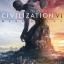 Sid Meiers Civilization VI Rise and Fall (2DVD) thumbnail 1