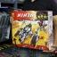 10529 Ninja Tank รถถังนินจา Ultra Stealth Raider thumbnail 1