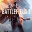 Battlefield 1 (10 DVD) thumbnail 1