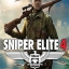 Sniper Elite 4 Deluxe Edition (12DVD) thumbnail 1