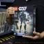 616 โมเดลฟิกเกอร์ Imperial Death Trooper ทหารทเดธทรูปเปอร์ของฝ่ายอิมพีเรียล thumbnail 1