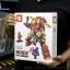 MK46 Iron Man ชุดเกราะ Hulkbuster ของโทนี สตาร์ค และกัปตันอเมริกา thumbnail 1