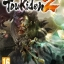Toukiden 2 (3DVD) thumbnail 1