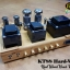 Tube Amp KT88 Single End , Class A , Real Wood , Hard-Wire thumbnail 5