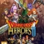 Dragon Quest Heroes 2 (4DVD) thumbnail 1