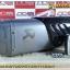 ปลายท่อ AK-R1 พร้อมสลิป / Muffler model AK-R1 with Slip-on thumbnail 1