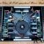 "Power Amp PCA120 ""Pure Class A "" thumbnail 6"