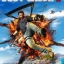 Just Cause 3 (5DVD) thumbnail 1