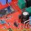 แอมป์หลอด M 8 Tube RCA USA.+Bluetooth thumbnail 8