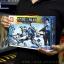 SD9546 ตัวต่อ Future Police รถตำรวจแปลงร่างได้ 3 แบบ เป็นหุ่นยนต์และยานบิน thumbnail 1