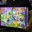 10611 ตัวต่อเฟรนด์ สวนสาธารณะและสนามเด็กเล่น ฮาร์ทเลค Playground thumbnail 1