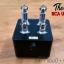 The Cube RCA USA. thumbnail 1