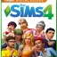 The Sims 4: Deluxe Edition (5DVD) thumbnail 1