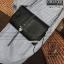 กระเป๋า Clutch นำเข้าดีไซน์สวย เลือกใช้ได้หลายแบบทั้งแบบสายคล้องแขน สะพายยาวด้วยสายแบบโซ่ หรือถือเป็น clutch ก็เก๋สุทุกแบบ