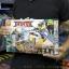 10716 ตัวต่อ Ninja ชุดยาน Manta Ray Bomber ของฝ่ายการ์มาดอน thumbnail 1