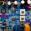 DAC D4 DSD Twin ES9028 thumbnail 4