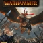 Total War WARHAMMER - STEAMPUNKS (4DVD) thumbnail 1