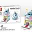 SD6037 Mini Street ของเล่นตัวต่อร้านผลิตภัณฑ์สำหรับเด็ก Baby Shop thumbnail 1