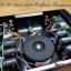"Power Amp PCA120 ""Pure Class A "" thumbnail 3"