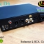 DAC D4 DSD Twin ES9028 thumbnail 2