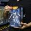 712-1 ฟิกเกอร์ Star Wars จังโก้ เฟตต์(Jango Fett) thumbnail 1