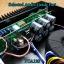 "Power Amp PCA120 ""Pure Class A "" thumbnail 12"